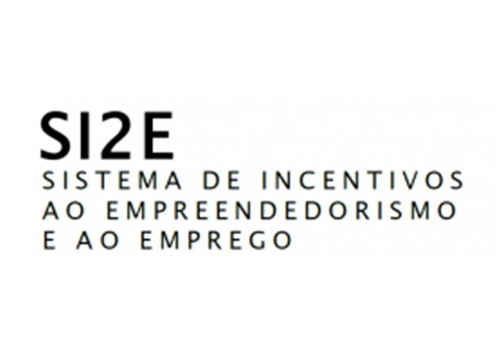 Candidaturas SI2E – territórios da Região de Aveiro