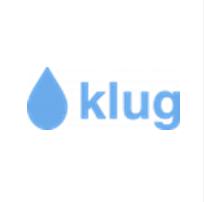 Klugit Energy – Nova empresa incubada