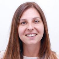 Mariana Henriques