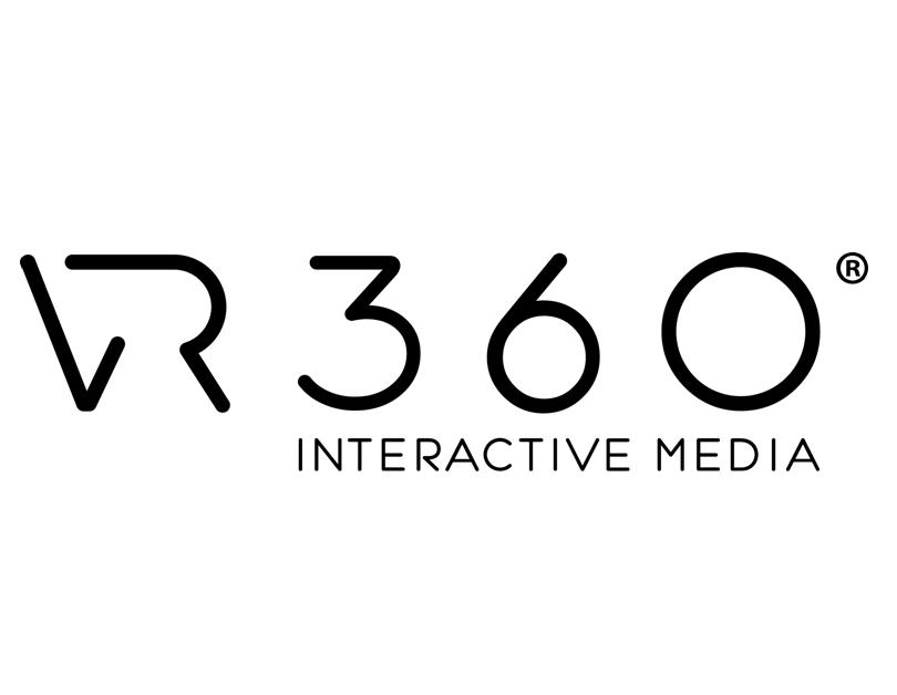 VR360® – Empresa Incubada