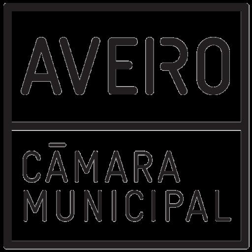 Incubadora de Empresas do Município de Aveiro