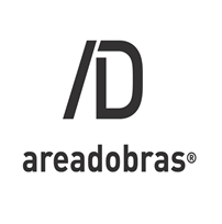AREADOBRAS® – Empresa Incubada
