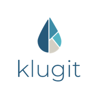 Klugit – Energy Solutions associa-se a evento InnoEnergy