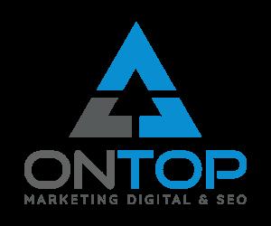 ONTOP – Empresa incubada