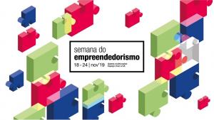 Eventos – Semana do Empreendedorismo da UA